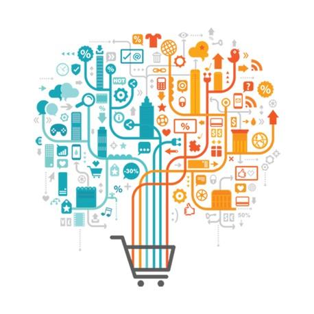 Listado Cursos Comercio y Marketing