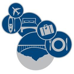 Listado Cursos Hostelería y Turismo