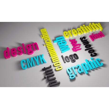 Listado Cursos Diseño