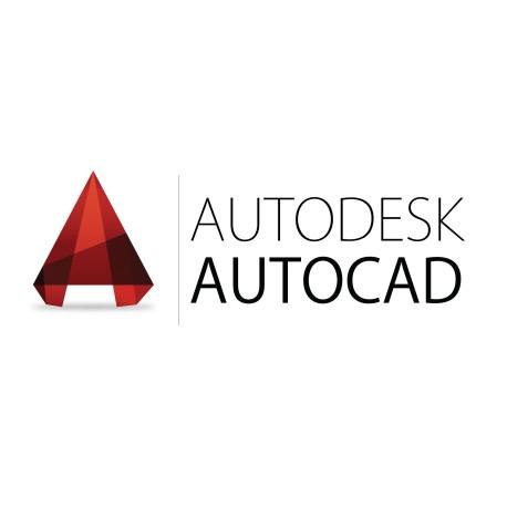 Curso Especialización en  Autocad