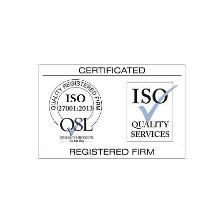 Estándares de Calidad en la Dirección de Seguridad para directivos de seguridad para directivos de seguridad