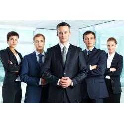 Colaboración con la Seguridad Privada para directivos de seguridad