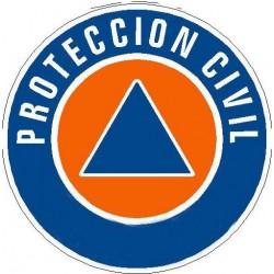 Protección Civil para directivos de seguridad